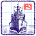 Download Sea Battle 2 1.8.4 APK