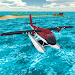 Download Sea Plane: Flight Simulator 3D 1.20 APK