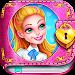 Download Secret Love Diary! Story Games 1.0 APK