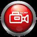 Download Secret Video Recorder 1.3.6 APK