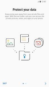 Download Secure Folder 1.1.02.12 APK