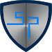 Download Security Perfect 3.0 APK
