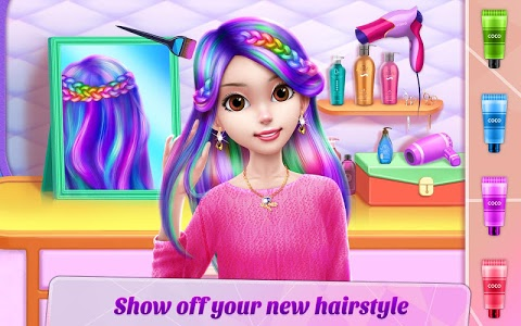 Download Selfie Queen - Social Star 1.0.5 APK
