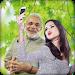 Download Selfie With Narendra Modi ji 1.10 APK