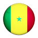 Download Senegal News 2.0 APK
