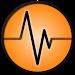 Download Sensor Guru 1.0 APK