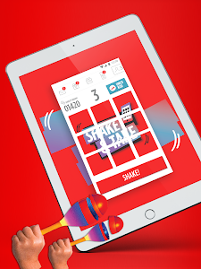 Download Shake&Take BiH 3.0.38 APK