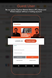 Download Sharekhan 2.1.1 APK