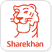 Download Sharekhan 2.1.2.1 APK