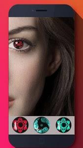 download sharingan rinnegan eyes 1 2 apk downloadapk net