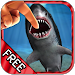 Download Shark Fingers 3D Aquarium FREE 1.0.5 APK