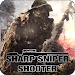 Download Sharp sniper shooter 1.0 APK