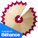 Download Sharpee - Behance powered 2.2.2 APK