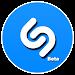 Download ShazamBeta 1.1 APK