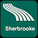 Download Sherbrooke Map offline 1.79 APK