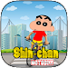 Download Shin shan Motobike 1.0 APK
