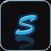 Download ShineApp 2 APK