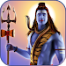 Download Shiva The Cosmic Power 1.9 APK