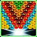 Download Bubble Shooter 1.7.3 APK
