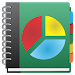 Download Shopping Expenses 1.3.16 APK