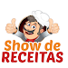 Download Show de Receitas 2.1.0.30 APK