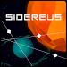Download Sidereus 0.4.7 APK