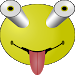 Download Silly Puns 1.0 APK