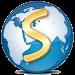 Download SilverMob US Browser 2.1 APK