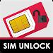 Download Sim unlocker - simulator 1.4 APK