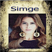 Download Simge - Ben Bazen 1.0 APK