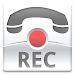 Download Simple Call Recorder Android 1.0.1 APK