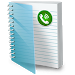 Download Simple - Notepad & Call Identifier 1.2.1.197 APK