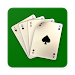 Download Simple Poker 2.0 APK