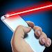 Download Simulator Laser Camera Joke 1.5 APK