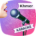 Download Sing Karaoke 2018 - Khmer Recording 1.0 APK