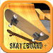 Download Skateboard Free 4.5 APK