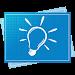 Download Skedio: Easy Vector Drawing 1.8.4-GP APK