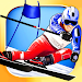 Download Ski Champion 3.9 APK