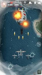 Download Skies Of War 1.0 APK