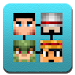 Download Skin Browser for Minecraft 2.0.2 APK