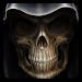 Download Skulls Live Wallpaper 7.6 APK