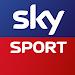 Download Sky Sport 2.3.2 APK