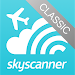 Download Skyscanner - Classic 4.18 APK