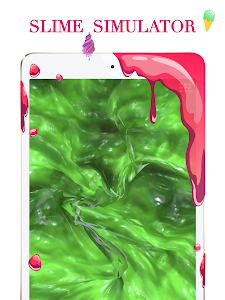 Download Slime Simulator Games 2.4 APK