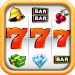 Download Slot Machine - FREE Casino 9.1.24 APK
