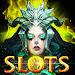 Download Slots Battle 1.0.3 APK
