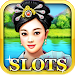 Download Slots Casino: slot machines 4.1.4 APK