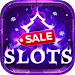 Download Slots Era - Best Online Casino Slots Machines 1.39.1 APK