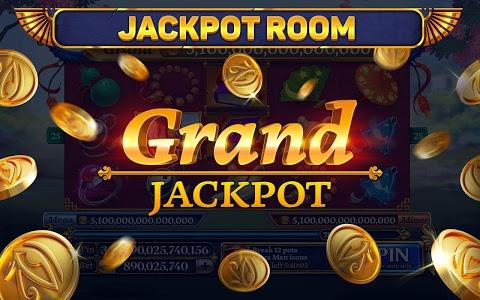 Download Slots Era: Best Online Casino Slots Machines 1.35.0 APK