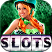Download Super Party Vegas Slots 1.2.0 APK